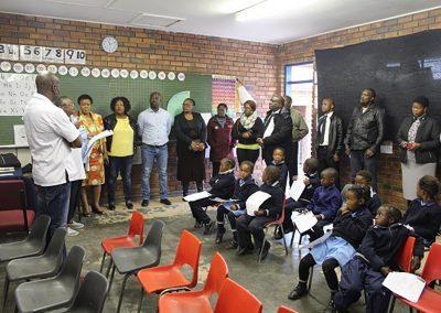 School-Screening-Launch-2