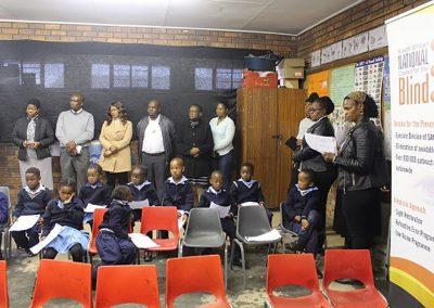 School-Screening-Launch-3